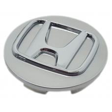Honda 70mm felni kupak 1db