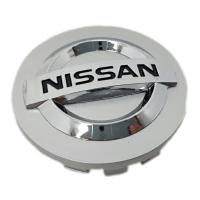 Nissan 54mm felni kupak 1db