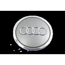 Audi 69mm felni kupak 1db