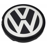 Volkswagen 55 mm felni kupak 1db