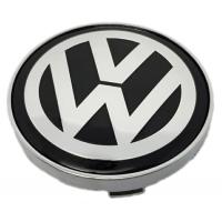Volkswagen 60 mm felni kupak 1db