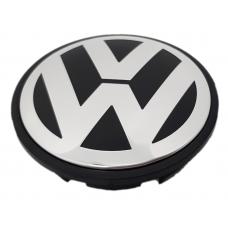Volkswagen 65 mm felni kupak 1db