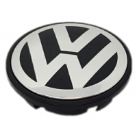 Volkswagen 70 mm felni kupak 1db